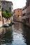 Stock Image : Venice, Italy