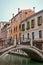 Stock Image : Venice. Italy