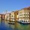 Stock Image : Venice