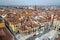 Stock Image : Verona cityscape, Italy