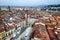 Stock Image : Verona, Piazza delle Erbe