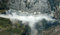 Stock Image : Victoria Falls - Aerial View