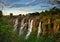 Stock Image : Victoria Falls, Zambia