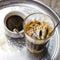 Stock Image : Vietnam coffee