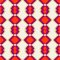 Stock Image : Vintage Pattern