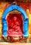 Stock Image :  Władyka Ganesha