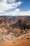 Stock Image : Waimea Canyon