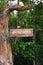 Stock Image : Walkway