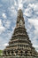 Stock Image : Wat Arun