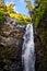 Stock Image : Waterfall