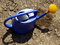 Stock Image : Watering can