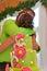 Stock Image : Wedding Cake