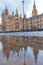 Stock Image : Westminster palace