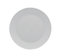 Stock Image : White plate