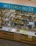 Stock Image : Whole Foods Market Grand Opening