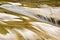 Stock Image :  Wodny skok