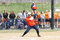 Stock Image : Women's NCAA Softball