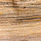 Stock Image : Wood Grain Organic Background Texture
