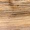 Stock Image : Wood Grain Organic Background Texture