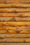 Stock Image : Wood plank