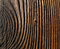 Stock Image : Wood texture