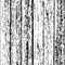 Stock Image : Wooden Planks Vertical