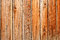 Stock Image : Wooden texture