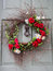 Stock Image : Wreath