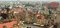 Stock Image : Wroclaw old town