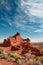 Stock Image : Wupatki Pueblo