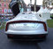 Stock Image : XL1 Concept Car Volkswagen