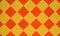 Stock Image : Yellow and Orange ceramic tiles