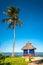 Stock Image : Zanzibar Island