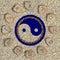 Stock Image : Zodiac symbols