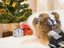 ¡Año Nuevo pronto! Fotos de archivo libres de regalías