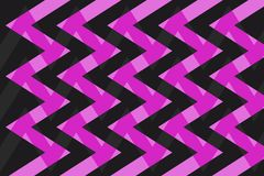 ¡Abstracción preciosa, fondo fino, original, justo de colores rosados, oscuros! foto de archivo libre de regalías