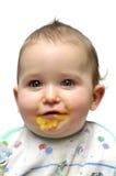 ¡Alimento!!! Foto de archivo libre de regalías