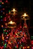 ¡Celebre! Fotografía de archivo libre de regalías