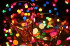 ¡Celebre! Imágenes de archivo libres de regalías