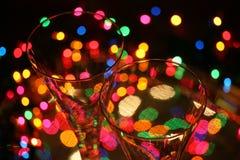 ¡Celebre! Imagenes de archivo