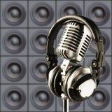 ¡Consiga ruidosamente! Foto de archivo libre de regalías