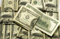 ¡Dinero! fotografía de archivo