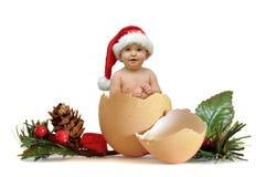 ¡Es la Navidad!!! Fotos de archivo