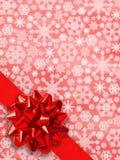¡Feliz Navidad! :-) Foto de archivo libre de regalías