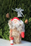 ¡Feliz Navidad! Fotos de archivo libres de regalías