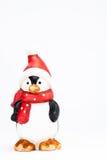 ¡Feliz Navidad y Feliz Año Nuevo! Imagen de archivo libre de regalías