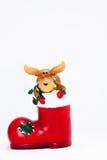 ¡Feliz Navidad y Feliz Año Nuevo! Imágenes de archivo libres de regalías