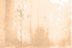¡Grande para las texturas y los fondos! Imagen de archivo libre de regalías