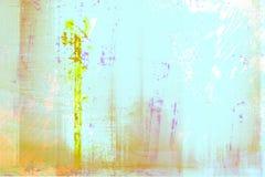 ¡Grande para las texturas y los fondos! Imagen de archivo