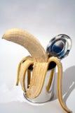 ¡Ningunos preservativos usados!! Fotos de archivo libres de regalías